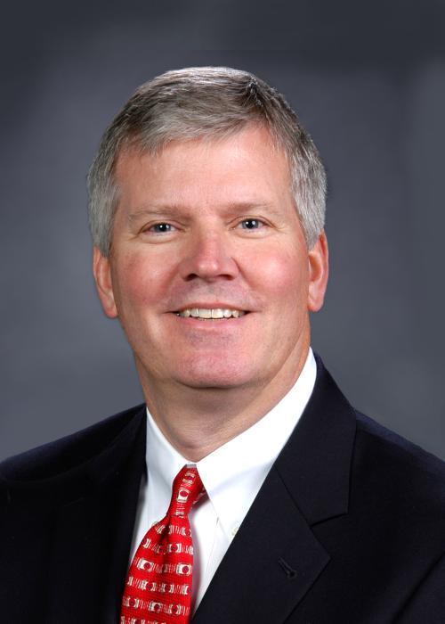 Doug Van Noord