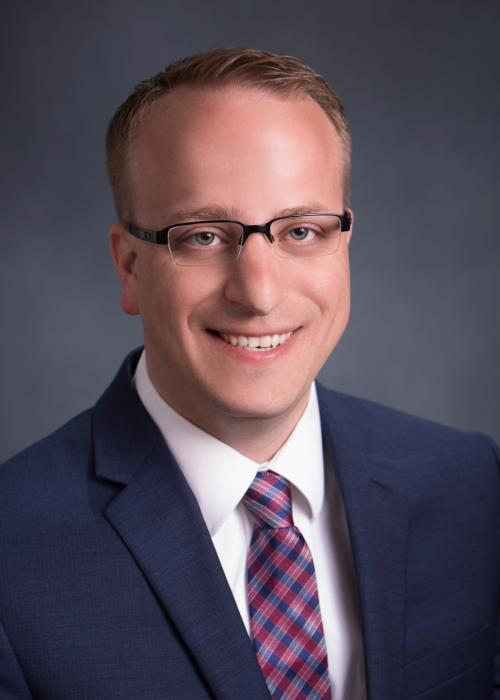 Sean Valentino